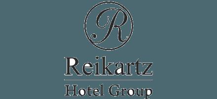 Примеры установки бассейнов БНВ Reikartz