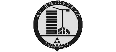 Примеры установки бассейнов БНВ Київміськбуд-1