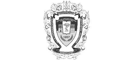 лучший университет в украине