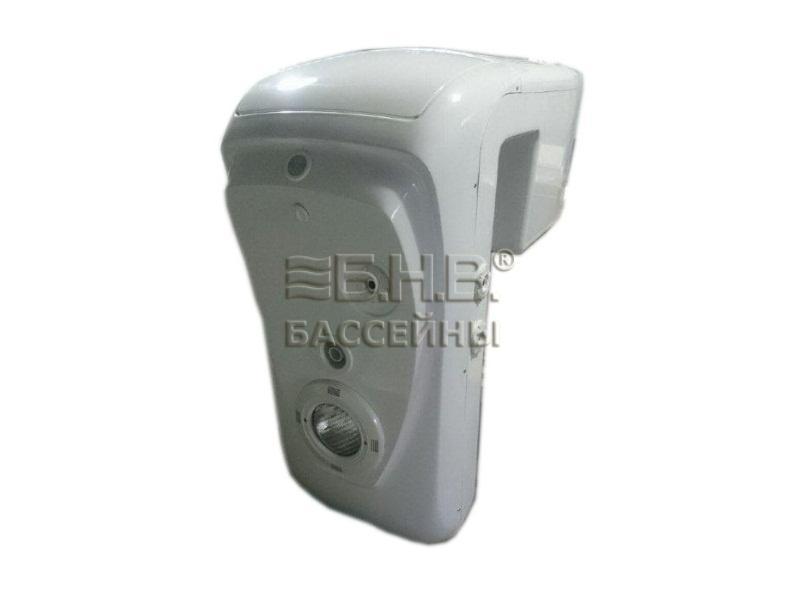 Навесная система фильтрации для бассейна FP50