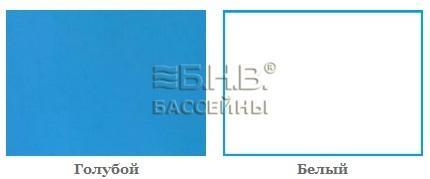 color_bnv_stekl