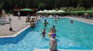 Купить бетонный бассейн – Beter 2500