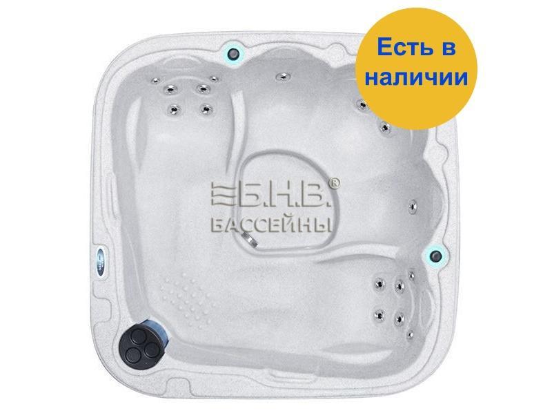 Гидромассажный СПА бассейн Pure Dream 7