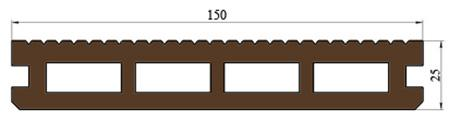 sechenie-tardex-classic-25x150