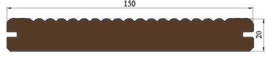 sechenie-tardex-professional-20x150